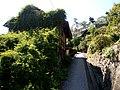 草津 - panoramio - warabi hatogaya (3).jpg