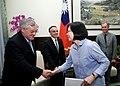 蔡英文總統接見法國國民議會副議長戴扈傑訪問團.jpg