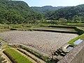 遠望坑 Yuan-wang-keng - panoramio.jpg