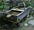 郡上八幡(水舟) - panoramio.jpg