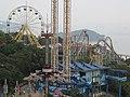 香港-海洋公园游乐场 - panoramio.jpg