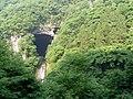 马头溪出水洞 - panoramio.jpg
