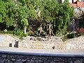 돈키호테를 만나다 Guanajuato Mexico - panoramio.jpg