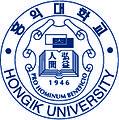 홍익대학교 교표 (파랑).jpg