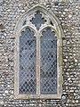 -2020-12-13 Window, North facing elevation, Saint Andrew's, Bacton (2).JPG