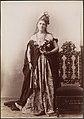 -Countess de Castiglione, from Série des Roses- MET DP205227.jpg
