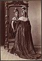 -Countess de Castiglione, from Série des Roses- MET DP205229.jpg
