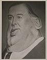 "-Distortograph- William Hale ""Big Bill"" Thompson, Mayor of Chicago- MET DP257718.jpg"
