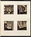 -Greek Court; Statue of Minerva; Ludovisi Mars; Iris, Hecate, or Lucifera- MET DP323110.jpg