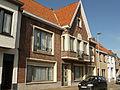 -Herenhuis, De Judestraat 5, 83oo Knokke-Heist.jpg