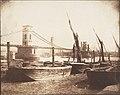 -Hungerford Suspension Bridge- MET DP148631.jpg
