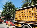 0001jfHeritage Park Bustos Tanauan Municipal Hall Bulacanfvf 15.jpg