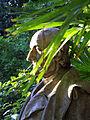 0005 - Cimitero Monumentale di Staglieno.jpg