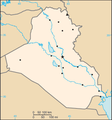 000 Iraku harta.PNG