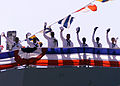 001014-N-0424M-004 Ship Commissioning Ceremony.jpg