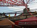 0055jfPanghulo Concepcion Baritan Malabon City Landmarksfvf 16.jpg
