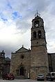 007381 - Puebla de Sanabria (8720148613).jpg