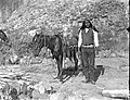 008272 Grand Canyon Historic Havasupai Portrait c. 1899 (6709755353).jpg
