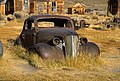 0085, Bodie, CA, ghost town, Oct 2003 (4666397304).jpg