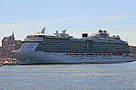 00 7667 Cruise ship Regal Princess - Oslo.jpg