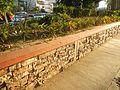 01182jfCircumferential Road 43 Bagong Ilog Pasig Boulevard Flyover Vargas Centennial Bridgefvf.jpg