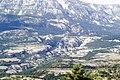 012-Rasa de Coll de Jou i torrent del Grau.JPG
