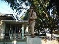 0161jfCuyapo Barangays Districts One Court Nueva Ecijafvf 18.JPG