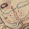 01787 Casimir (Krakau) Josephinische Landesaufnahme (1769-1787).jpg