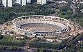 019 Stadion Slaski, Chorzow, Poland.jpg