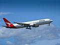 01 Qantas VH-OGJ Boeing 767.jpg