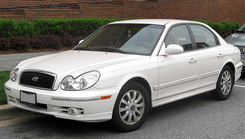 Vwvortex Com Let S See A Car S Immediate Successor Which