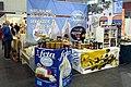 02017 0109 Griechische Küche in Schlesien.jpg
