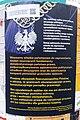02018 Politisches Aufruf des Richteramtes, Polen.jpg