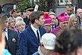 02019 0073 (2) Prozession zu Ehren des Heiligen Stanislaus von Wawel nach Skalka.jpg
