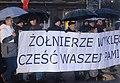 02019 0107 Stanisław Szwed, Jan Chrząszcz, Grzegorz Puda, Andrzej Kamiński.jpg