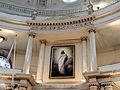 021212 Altar of Holy Trinity Church in Warsaw (Lutheran) - 04.jpg