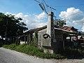 02152jfSanta Ana Mexico Pampanga Landmarks Roadsfvf 13.jpg
