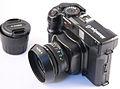 0217 Mamiya 6 75mm f3.5 lens (5255033524).jpg