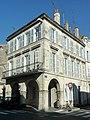 023 - Maison 8 rue Albert 1er - La Rochelle.jpg