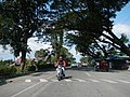 02896jfAlauli Bataan Nagwaling Diwa Roads Pilar Bataanfvf 15.JPG
