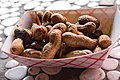 02 Boiled Peanuts - Honeychiles'.jpg