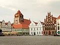 02 Greifswald 042.jpg