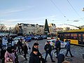 02 January 2021 (Kyiv, Ukraine) (50918036801).jpg