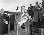 03-17-1953 11369 Amerikaanse katoenkoningin (5818711143).jpg