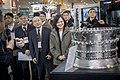 03.11 總統出席「2017台北國際工具機展覽會」,聽取廠商現場解說 (32987221560).jpg