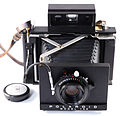 0307 Polaroid 185 (5599548461).jpg