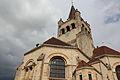 030 Pauluskirche.jpg