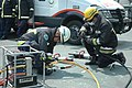 03262012Demonstraciones rescate erum fabian acuña101.JPG
