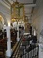 0344jfSanto Barasoain Church Malolos City Bulacanfvf 01.JPG
