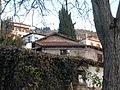 035 Kostur Doltsa Bogoroditsa Rasiotissa.jpg